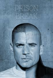 best prison break ideas prison break prison prison break michael scofield e lincoln burrows more