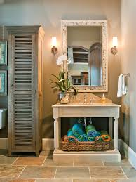 traditional bathroom lighting ideas white free standin. Free Standing Closet For Various Functions : Traditional Bathroom Tiles And Doors A Lighting Ideas White Standin G