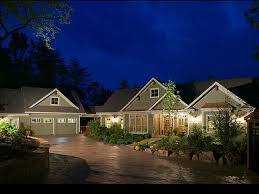 mountain house plan 053h 0001