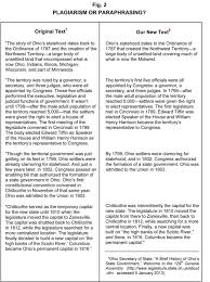 Plagiarism Worksheet Middle School Worksheets for all | Download ...