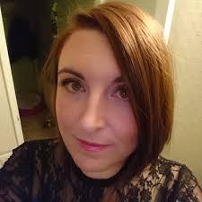 Adele Kirk (@DelbelxXx)   Twitter