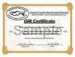 Gift Certificate Word Elegant Gift Certificate Template Word Templates Design 14