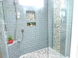 modern master bathroom tile subway bathroom tile ideas remodel tags shower t small master bathroom remodel ideas subway tile modern master bath tile