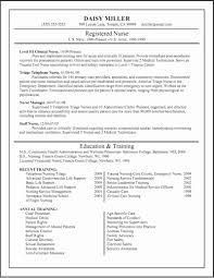 Cover Letter Staff Nurse Resume Format Manqal Hellenes Sample