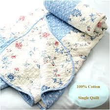 Queen Bed Quilts – co-nnect.me & ... Queen Bed Quilt Cover Size Australia Queen Bed Doona Cover Sets 100  Cotton Kids Girls Queen ... Adamdwight.com