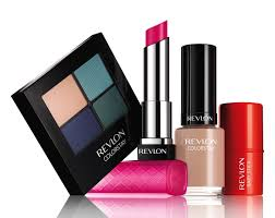 revlon makeupcosmetics perfume makeup revlon cosmetics in us beauty revolution makeup kit