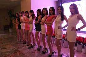 杭州豪汇国际模特火爆招聘-杭州夜场--浙江夜场模特招聘信息网