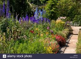 Small Picture Cottage Garden Stock Photos Cottage Garden Stock Images Alamy