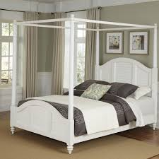 Canopy Bed Crown Molding Kitchen Cabinet Crown Molding Ideas Home Design Installation Cubtab