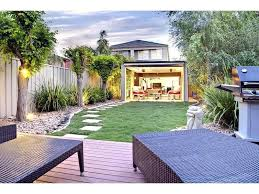 backyard plans designs. Great Backyard Plans Designs On Stunning Home Designing Ideas With Design Outdoor Patio . I