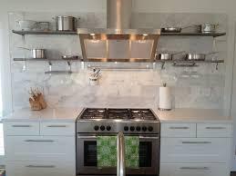 countertops ikea countertops quartz ikea caesarstone s small white kitchen cabinet with white solid countertop