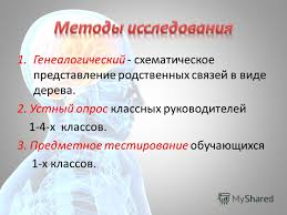 Презентация на тему Реферат Составитель Репин Виктор ученик  7 1
