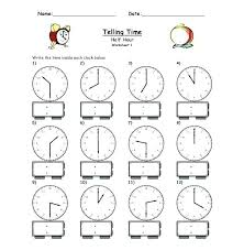 Countdown Clock Generator For Archives Countdown Clock For