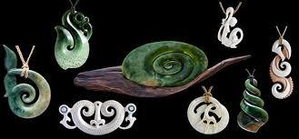 accessory design maori design meanings the bone art place