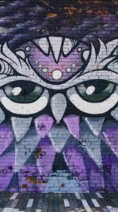 Download wallpaper 938x1668 owl ...