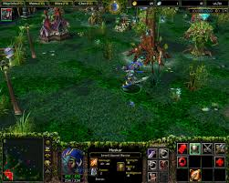 collection dota guide batrider strategy