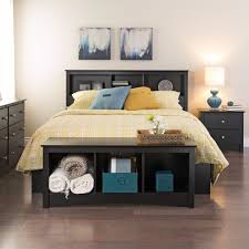 Prepac Bedroom Furniture Prepac Furniture Home Office Modern With Computer Desk Desk