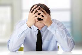 Problem At Work 3 Common Workplace Issues How To Deal With Them Saxons Blog