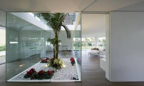 Indoor Patio indoor patio designs modern artificial plants gallery with 5383 by xevi.us
