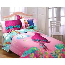 Bed sheets for teenage girls Quilts Bed Spreads For Teens Excellent Teenage Girl Bed Sets Black Turquoise Teal Blue Comforter Set Regarding Cherriescourtinfo Bed Spreads For Teens Excellent Teenage Girl Bed Sets Black