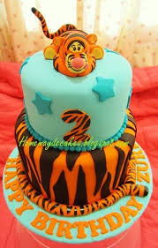 Small Picture 49 best Cake winnie the pooh images on Pinterest Disney cakes
