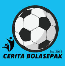Image result for bola sepak