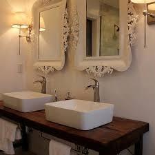 wood bathroom vanity. Reclaimed Wood Washstand Bathroom Vanity R