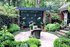 garden screen panels wooden garden screen wood lattice fence panels patio wood lattice fence panels is