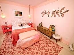 hot pink bedroom furniture. Modern Pink Bedroom Furniture Hot E