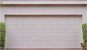 new garage doors dallas 50 new glass garage doors dallas tx door world