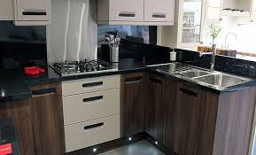Kitchens Gloucester & Cheltenham | Dream Doors Showroom