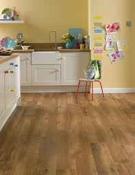 Vinyl Floor In Kitchen Kitchen Vinyl Flooring Ideas All About Flooring Designs
