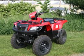 2018 suzuki king quad 750 review. fine king powersports place upgrades 2012 suzuki kingquad 750 axi with 2018 suzuki king quad review l