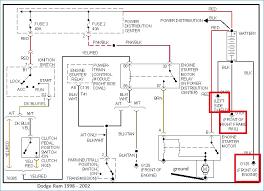 02 dodge ram alternator wiring library of wiring diagrams \u2022 1993 Dodge Diesel Wiring-Diagram 02 dodge ram alternator wiring diagram trusted wiring diagram rh dafpods co 2002 dodge ram 3500 alternator wiring 08 dodge diesel alternator wiring