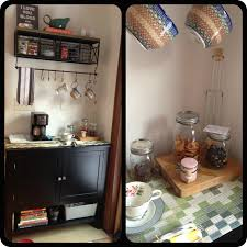 Diy Kitchen Decorating Diy Kitchen Decorating Ideas Pinterest With Regard To Your House