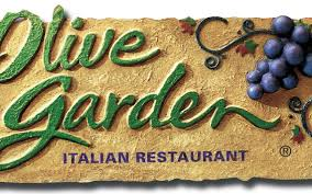 grand forks olive garden to open jan 23
