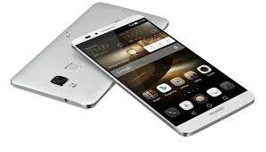 huawei phone 2016. huawei ascend mate 7 phone 2016 e