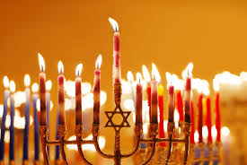 When Do You Light The First Hanukkah Candle 2017 Lighting The Chanukah Candles 101 Lifestyle Kosher Com
