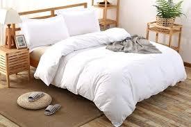 microsuede duvet covers duvet cover bed
