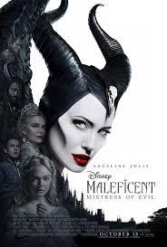 ดูหนัง Maleficent: Mistress of Evil (2019) มาเลฟิเซนต์: นางพญาปีศาจ Action  บู๊ BombMovie