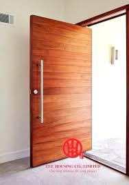 front doors with glass pivot front door glass entry doors front door glass panels replacement
