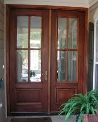 double front doors. Cricket Knoll 8ft. Mahogany Double Entry French Style Door. Front Doors