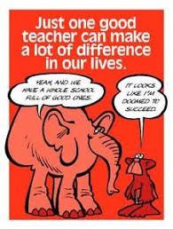 why be a teacher essay why be a teacher essay why am i a teacher action research