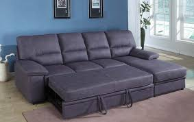 Full Size of Sofa:lazy Boy Sectional Popular La Z Boy Sectional Sofa Bed  Lovely ...