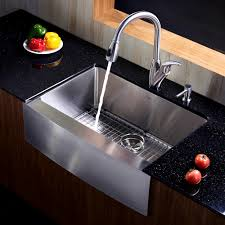 Granite Kitchen Sinks Uk Kitchen Sinks Uk Sites Best Kitchen Ideas 2017