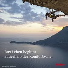 Motivationssprüche - Seite 14 Images?q=tbn:ANd9GcT7RbNlmsXBK0kbOXM84vShWVDzFaldBNQj1HECCBGYOOwzD2e4