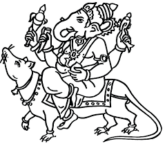 Hanuman Coloring Pages Coloring Pages Coloring Pages Gods Coloring ...