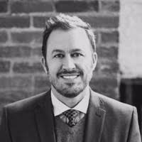 Jeremy Nix - Manager, Infrastructure Consulting - Avanade | LinkedIn