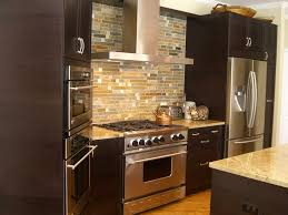 ... Great Pictures Of Ikea Kitchen Design For Your Inspiration : Fabulous  Small Ikea Kitchen Decoration Using ...