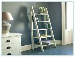 ladder bookshelf ikea ladder shelves large size of furniture unique ladder  shelves ladder shelf bookcase ladder